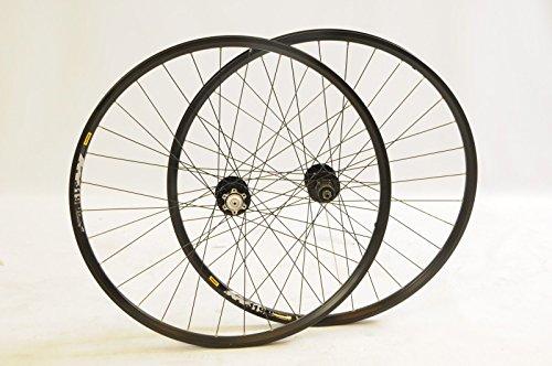Taiwan Novatec 271//372 road bike hubs Sealed bearings,371g