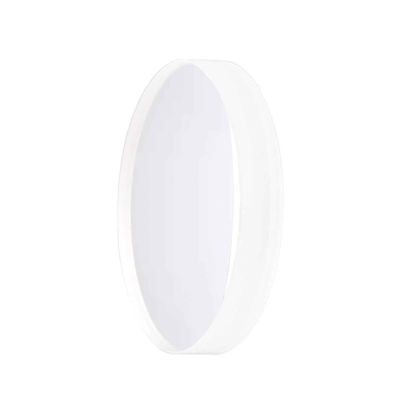 TEN-HIGH Fiber Focusing Lens Dia 28mm, JGS1 Quartz collimating Lens for Fiber Laser Cutting/Welding Machines, FL: 100mm