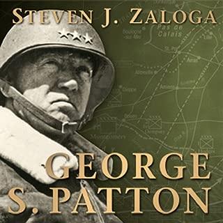 George S. Patton: Command