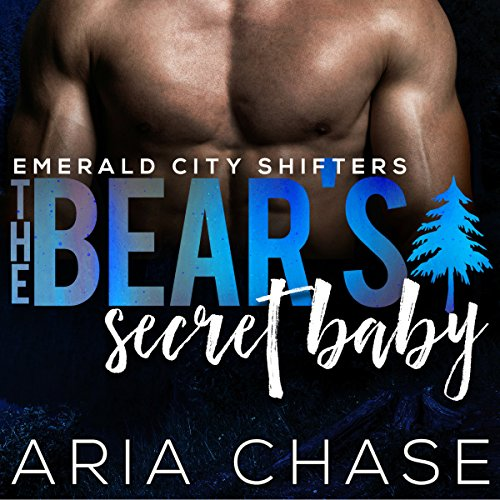 Bear's Secret Baby     Emerald City Shifters, Book 3              By:                                                                                                                                 Kit Tunstall,                                                                                        Kit Fawkes                               Narrated by:                                                                                                                                 Lori J. Moran                      Length: 2 hrs and 18 mins     50 ratings     Overall 4.5