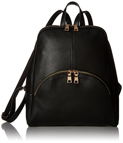 Scarleton Chic Casual Backpack Purse
