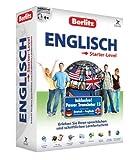 Berlitz Englisch - Starter-Level
