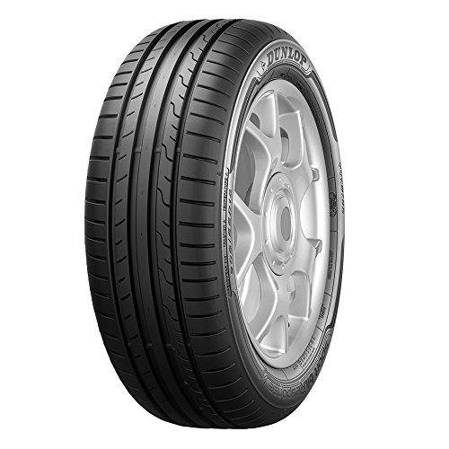 Dunlop SP Sport Blu Response - 185/60R15 84H - Pneumatico Estivo