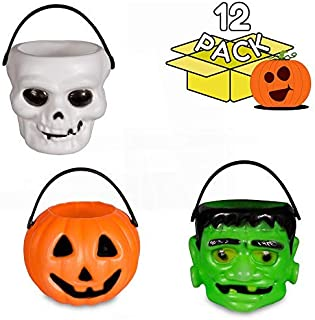 Best halloween decor party city Reviews