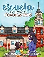 Escuela en Tiempo de Coronavirus