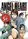 Angel Heart, tome 1 par Hojo