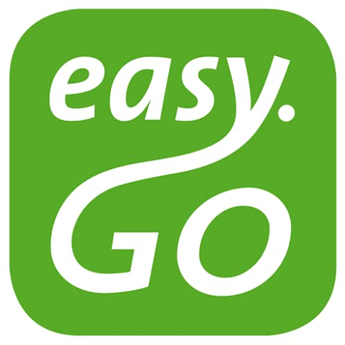 easy.GO