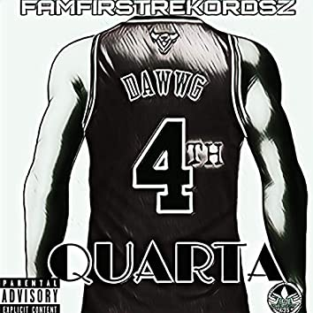 4th Quarta