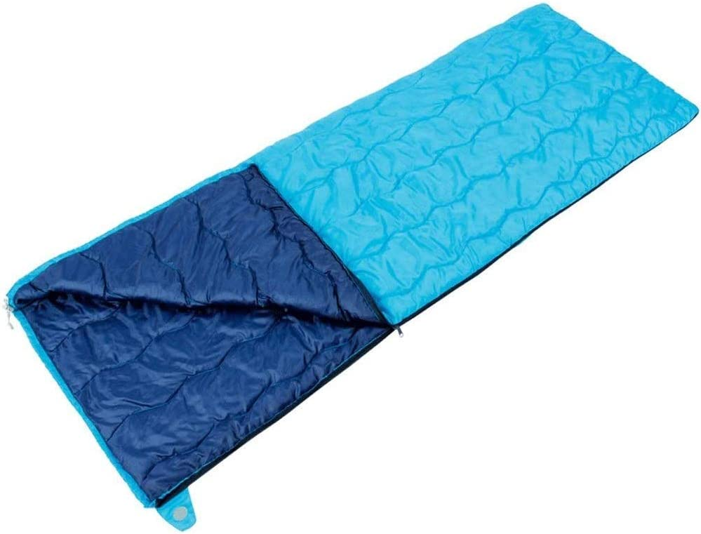 Ranking TOP1 Sleeping Bag XMYYHH New Free Shipping Envelope Style Keep Filling Breathabl Warm