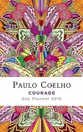 Amazon.es: Paulo Coelho - Consulta: Libros