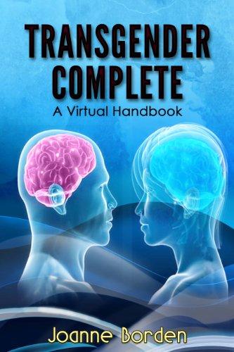 Transgender Complete: A Virtual Handbook