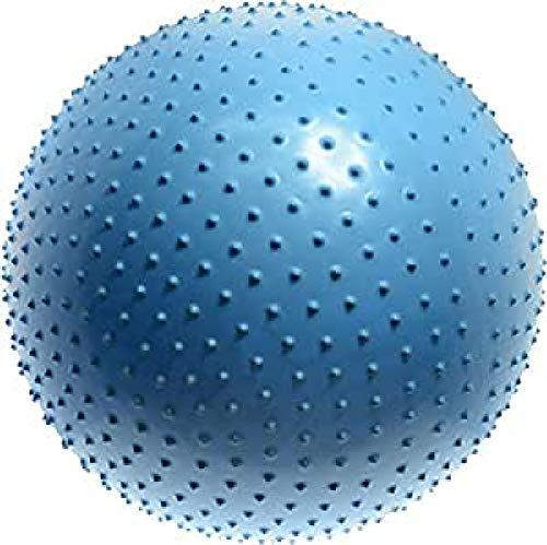 Lifefit Balance Gymnastikball mit Expandern