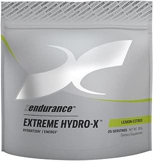 Xendurance Extreme Hydro-X (150g)