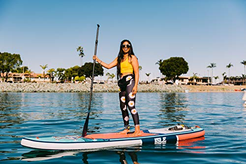 """ISLE Explorer 