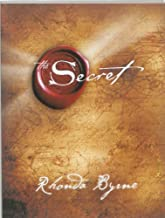 le secret de rhonda byrne film