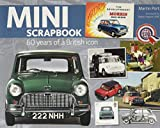 Mini Scrapbook: 60 years of a British icon (Scrapbooks)