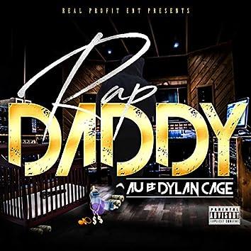 Rap Daddy