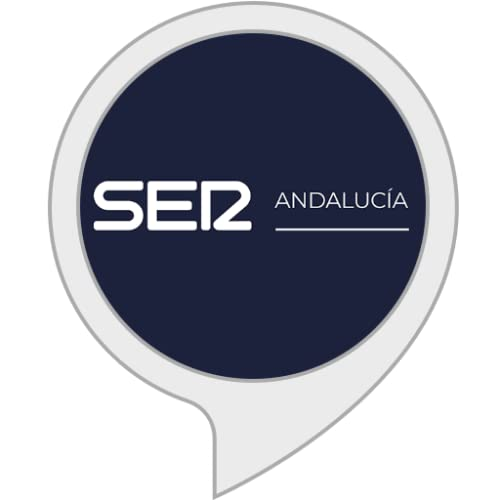 Las noticias de Andalucía