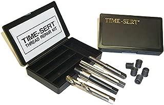 TIME-SERT M6x1.0 Thread Repair kit #1610