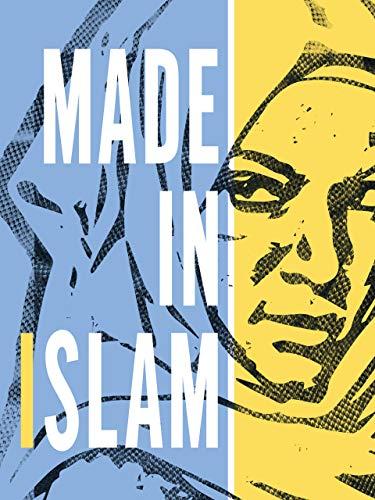 Made in Islam