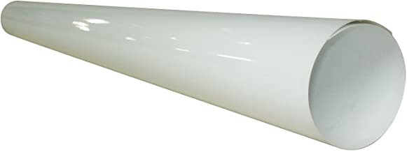 Best 6.5 inch pvc pipe Reviews