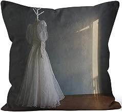 Best burlap sack wedding dress Reviews