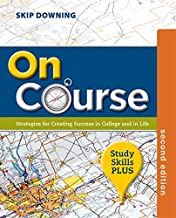 Best on course 2nd edition Reviews