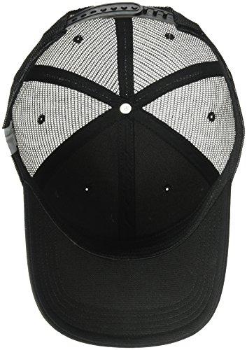 Carhartt Rugged Professional Series Cap Casquette, Black, OFA Homme