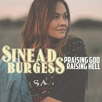 Praising God, Raising Hell