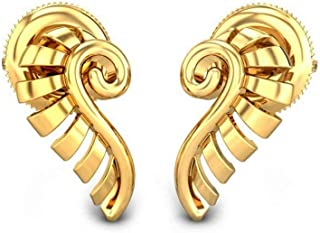 96581e8d45897 Women's Earrings priced ₹5,000 - ₹10,000: Buy Women's Earrings ...