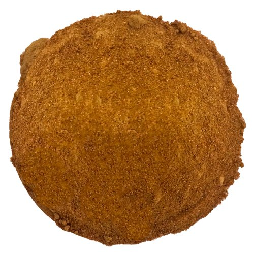Red Bell Pepper Powder 4 oz by...