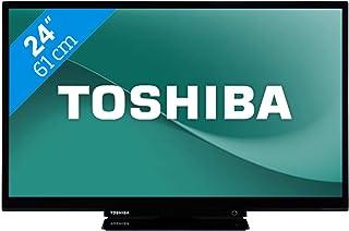 comprar comparacion TV TOSHIBA 24 24W1963DG HD PEANA