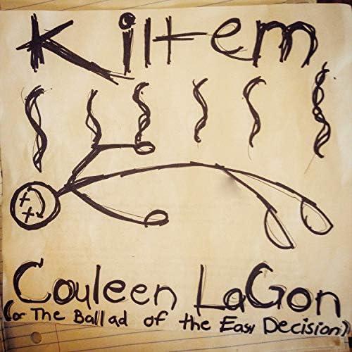 Couleen LaGon