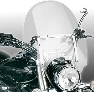 Cupolino Racing Aprilia Tuono V4 1100 Factory 15-19 trasparente Puig 7615w