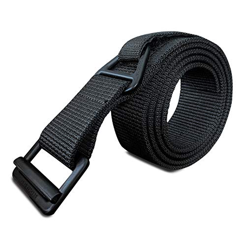 WOLF TACTICAL Everyday Riggers Belt