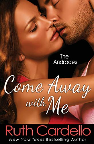 Come Away With Me (The Andrades): 1