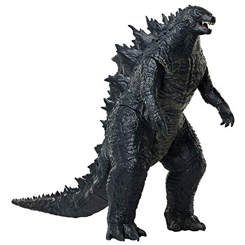 Godzilla King of The Monsters Actionfigur 30 cm