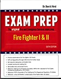 Fire Fighter I & II Exam Prep, 6th edition