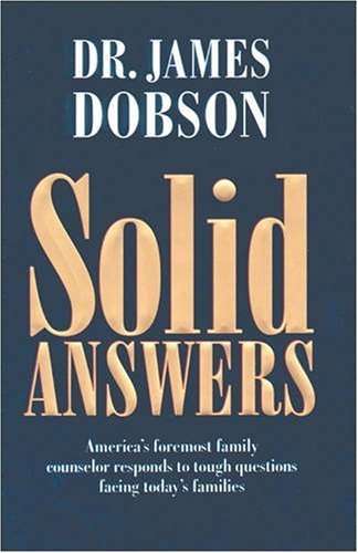 Image of Solid Answers