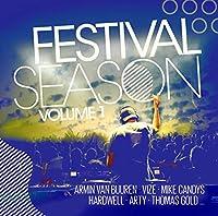 Festival Season Vol.1