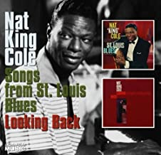Songs from St. Louis Blues/Looking Back(Nat King Cole/Collector's Choice)