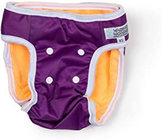 Best cloth diapers for female dogs Reviews
