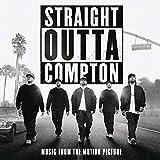 Boyz-N-The Hood [Clean]