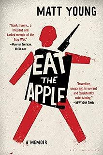 Eat the Apple