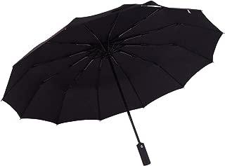 yellow umbrella company
