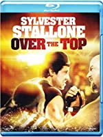 Over The Top [Italian Edition]