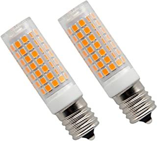 Best t7 light bulb Reviews
