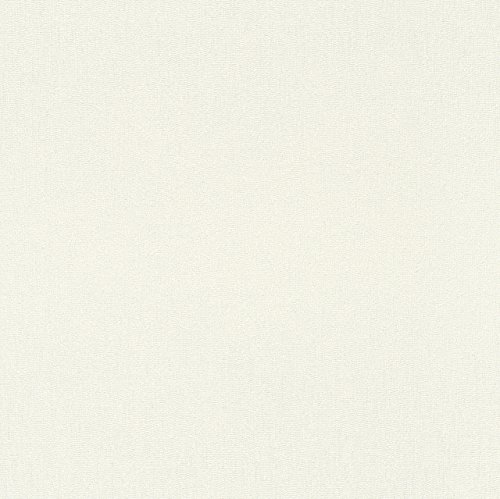 Rasch paperhangings 796315 Tapete Wandverkleidung, – Mehrfarbig