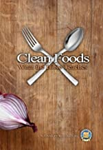 Clean Foods - What the Bible Teaches