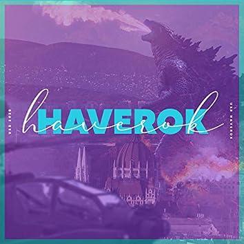 Haverok